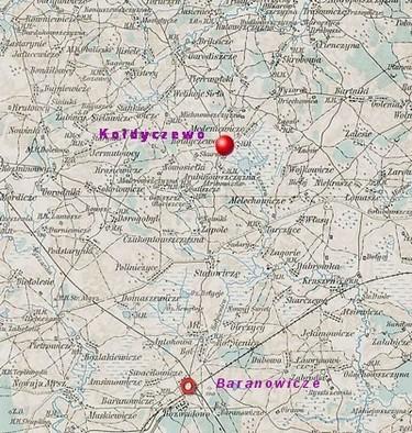 koldyczewo_3