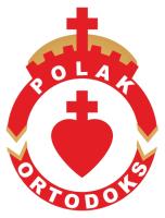 Polak-Ortodoks