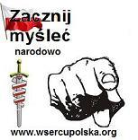W Sercu Polska