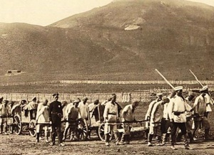 Zesłańcy-XIX-wieku