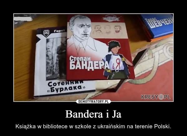 bandera_ja