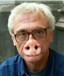 gross_swine-e1394492261169