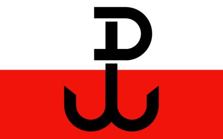 Kotwica_Polska_Walcząca