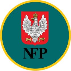 nfp_1