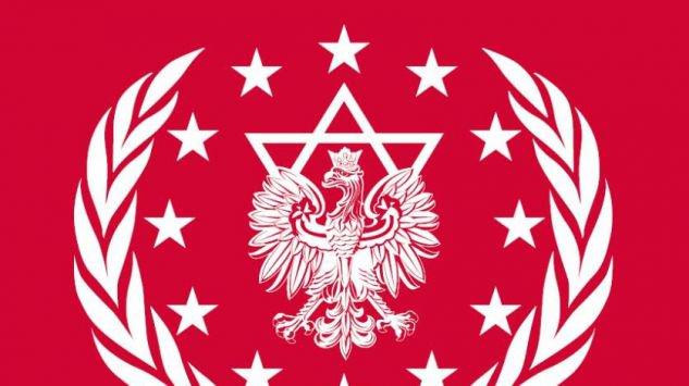 orzeł_gwiazda