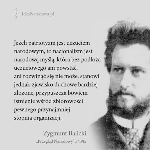 Balicki_najonaliz