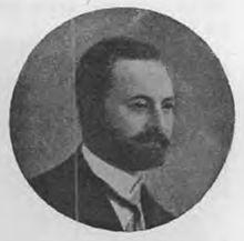 Glabinski