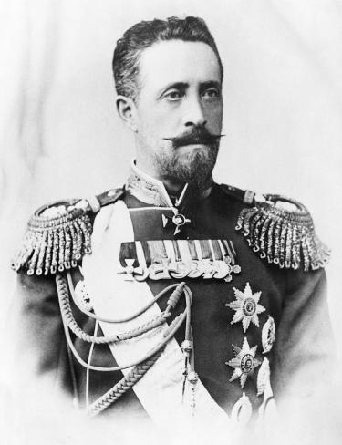 grand-duke-nicholas-nikolaevich-everett