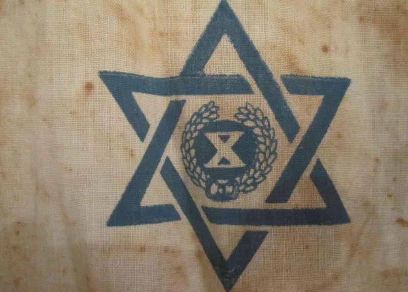 israel800