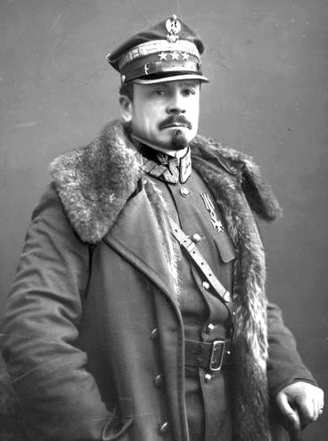 Jozef_Haller