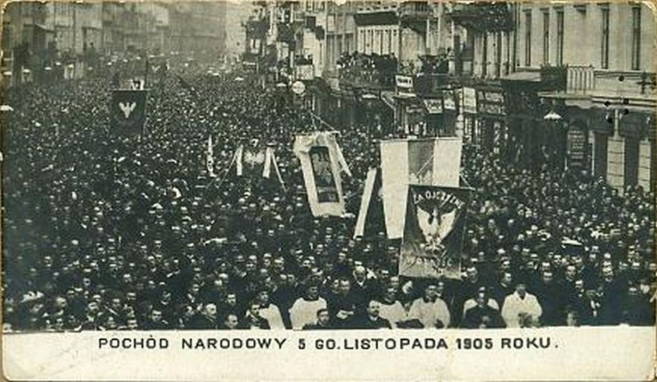 pochód_narodowy_05_listopada_1905
