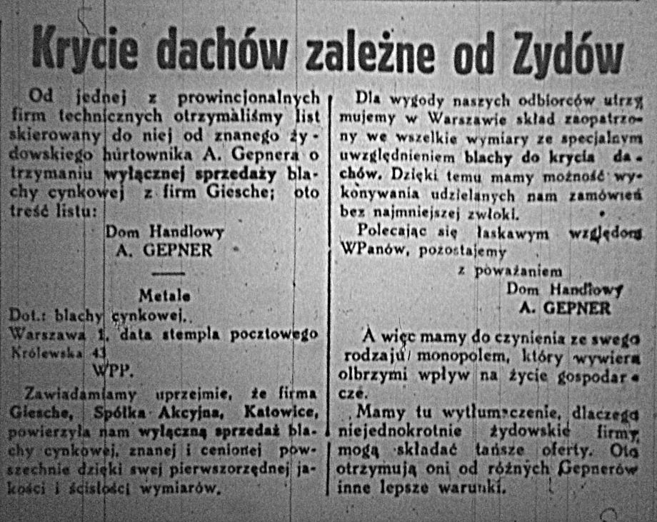 WDN_1937_06_25