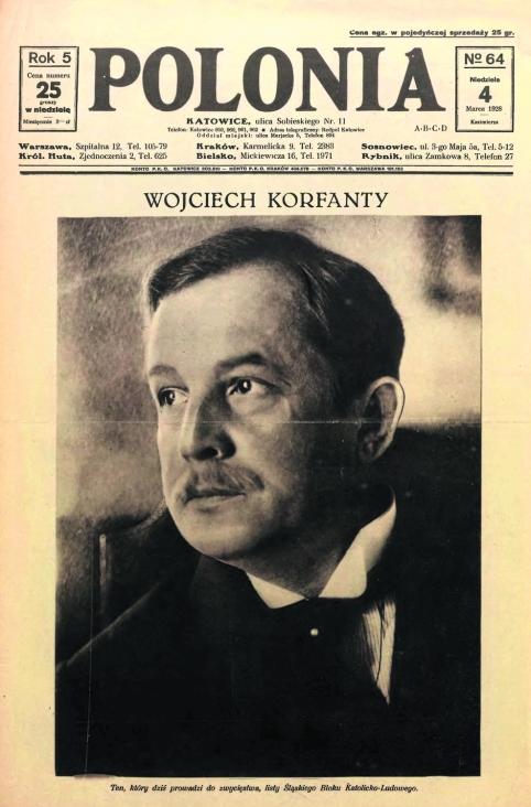 Wojciech_Korfanty