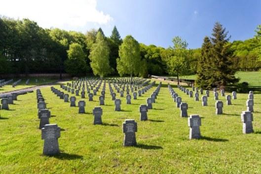cmentarz-c5bcoc582nierzy-niemieckich-w-hunkovcach-na-sc582owacji
