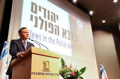 duda-izrael
