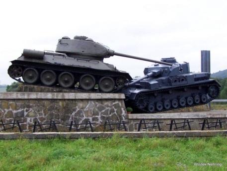 pomnik-we-wsi-kapic5a1ova-na-sc582owacji