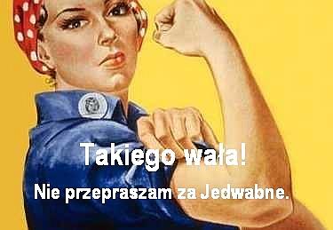 takiego_wala_kobieta