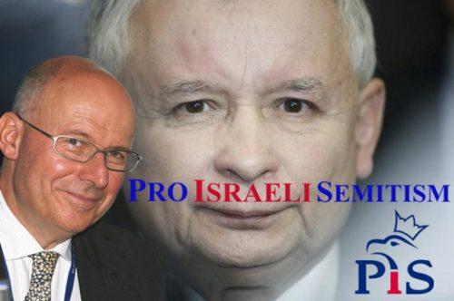 pro-israeli-semitism