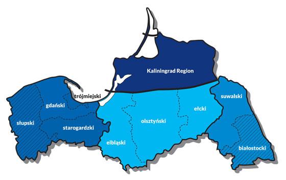 naborwnioskow_mapa
