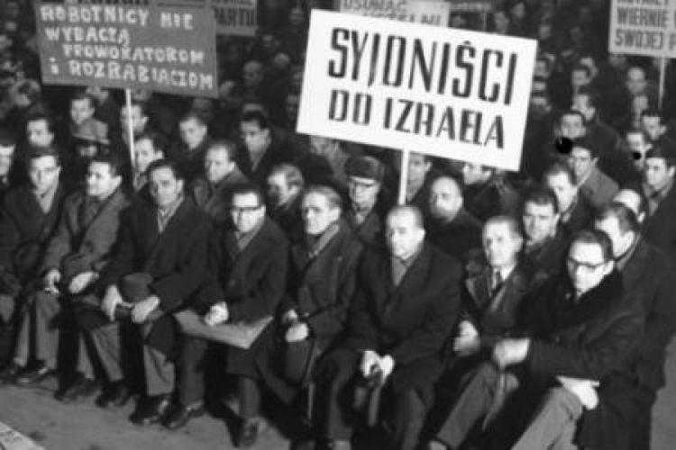 syjonisci2