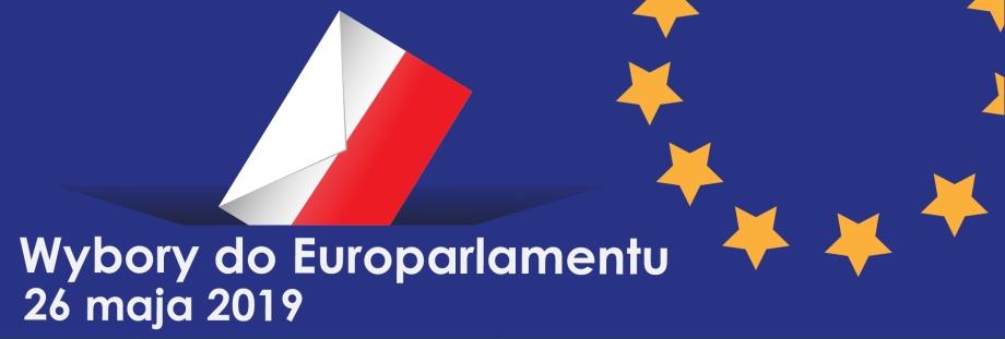 wybory_do_europarlamentu_2019