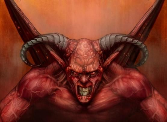 archon-szatan-demon