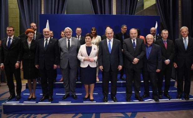 9636569-polsko-izraelskie-konsultacje-900-554